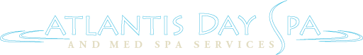 Atlantis Day Spa and Med Spa Serves - South Detla, Ladner and Tsawwassen